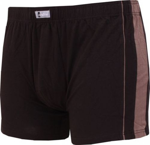 Andrie PS 5176 Boxerky