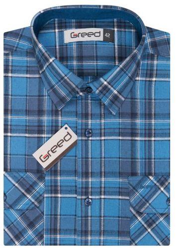 AMJ Greed SD 335 košile