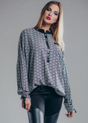 Vabacci 5589 Košile