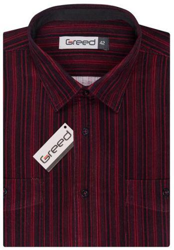 AMJ Greed SDM 339 košile