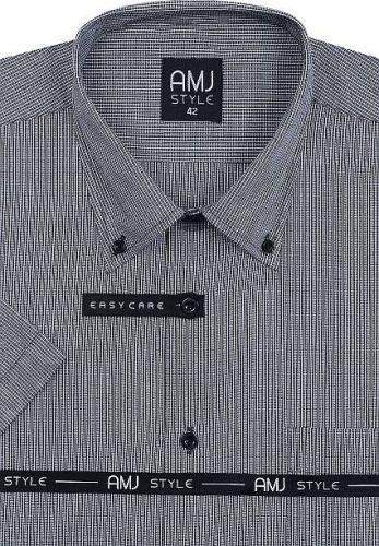 AMJ Style VK 651 košile