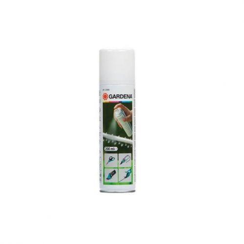 Gardena ošetřující sprej 200 ml