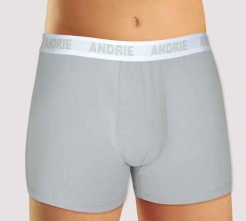 Andrie PS 5134 boxerky