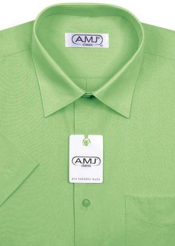 AMJ Classic JK 42 košile