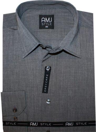 AMJ Style VD 881 košile
