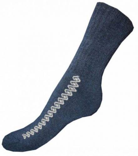 Matex M385 ponožky