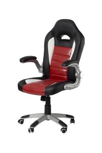 ADK Trade ADK Greno židle