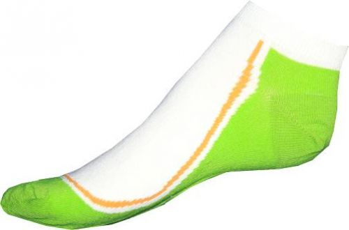 Hoza H2006 ponožky