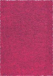 Balta Expo Shaggy 5699/322 růžový