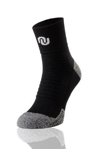 Nessi Termoaktivní ponožky ultrarun pro SU9