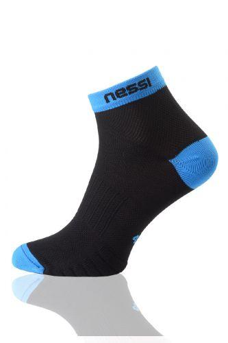 Nessi RSN-9 ponožky