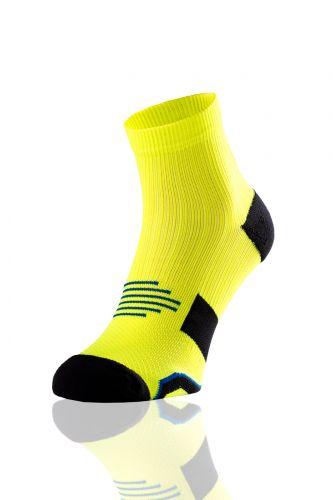 Nessi Maraton RMN-2 ponožky