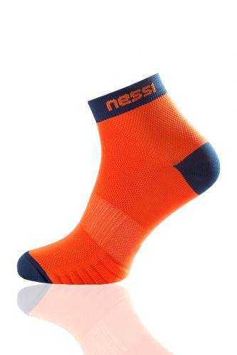 Nessi RSN-3 ponožky