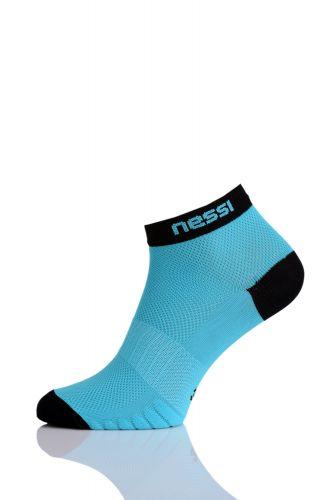 Nessi RSN-7 ponožky