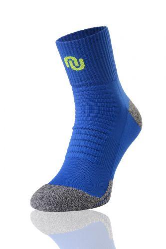 Nessi Termoaktivní ponožky ultrarun pro SU6