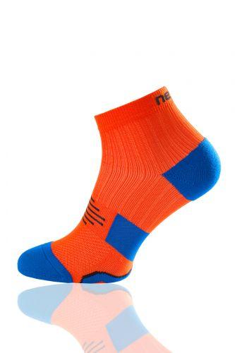 Nessi Maraton RMN-3 ponožky