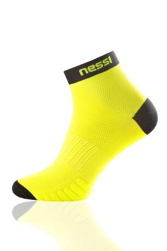 Nessi RSN-2 ponožky