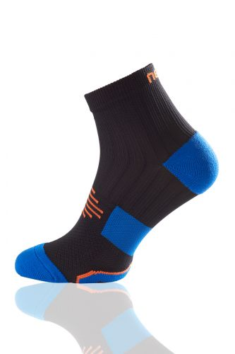 Nessi Maraton RMN-9 ponožky