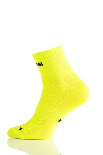 Nessi RKK2 ponožky