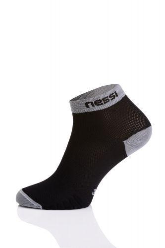 Nessi RSN-10 ponožky
