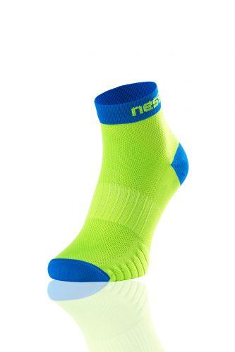 Nessi RSN-4 ponožky