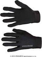 PROGRESS SLIMY rukavice