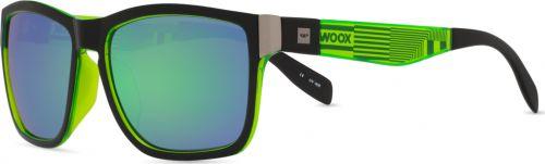 Woox Speculum Chloris brýle