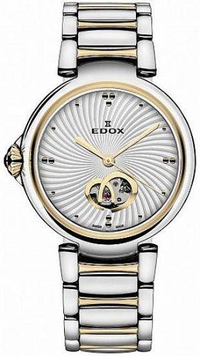 Edox Lapassion 85025