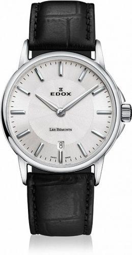 Edox 57001 3 AIN