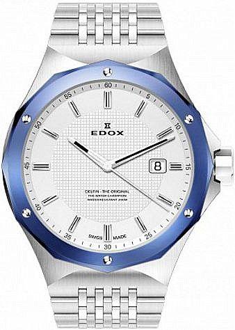 Edox 53005 3BUM AIN