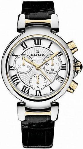Edox Lapassion 10220 357RC AR