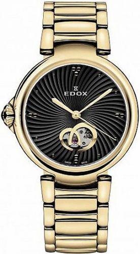 Edox 85025 37RM NIR