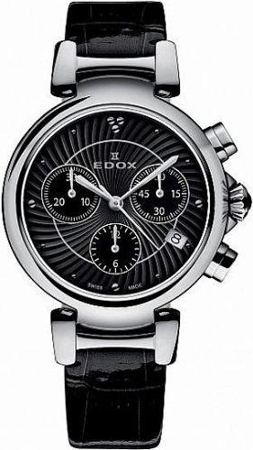 Edox 10220 3C NIN
