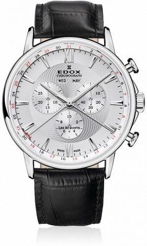Edox 10501 3 AIN