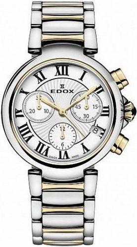 Edox 10220 357RM AR