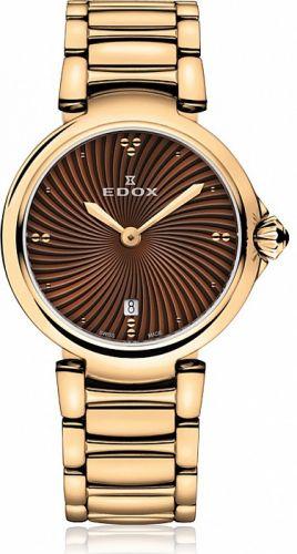 Edox 57002 37RM BRIR 2