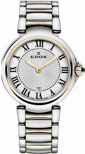 Edox 57002 357RM AR