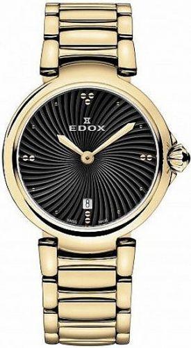 Edox 57002 37RM NIR
