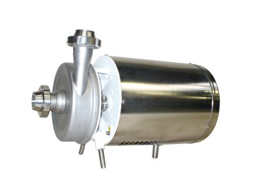 SIGMA 50-NPB-160-12-YC-04