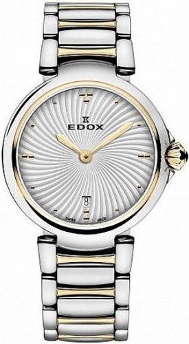 Edox 57002 357RM AIR