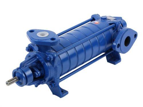 SIGMA 32-CVX-100-6-1-LC-000-1