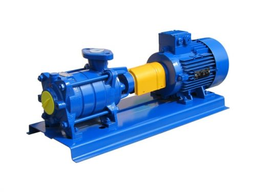 SIGMA 32-CVI-100-6-4-LN-000-9