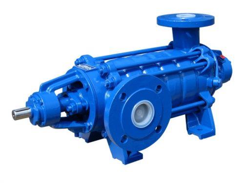 SIGMA 40-CVX-125-8-10-LC-000-1