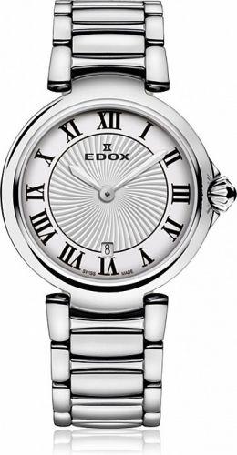 Edox 57002 3M AR