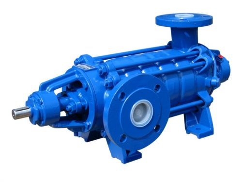 SIGMA 65-CVX-160-15-6-LC-001-1