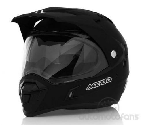 ACERBIS ACTIVE helma