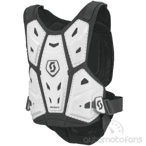 SCOTT Commander Body Armor chránič
