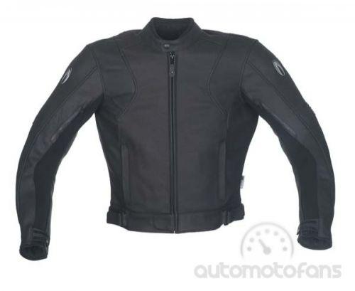 Oblečení na motocykl RICHA - Srovname.cz 085040de28