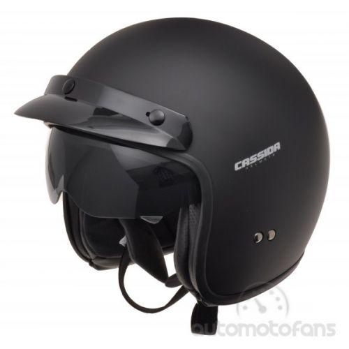 Cassida Oxygen helma