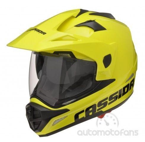 Cassida Tour helma